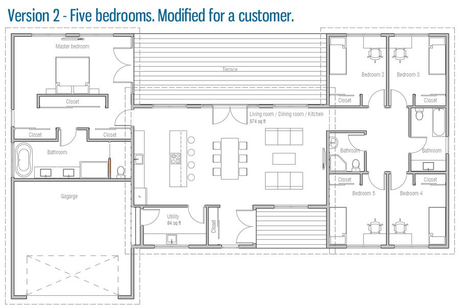 modern-houses_22_home_plan_CH584_V2.jpg