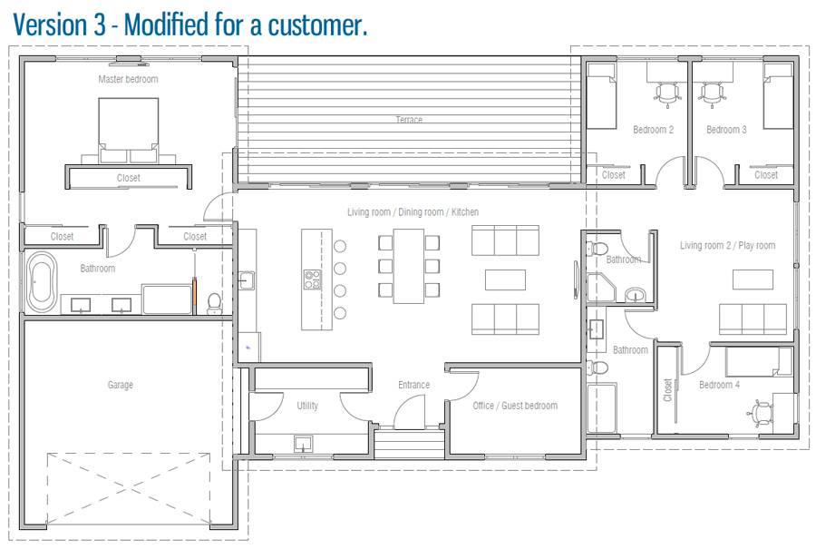 modern-houses_30_home_plan_CH584_V3.jpg