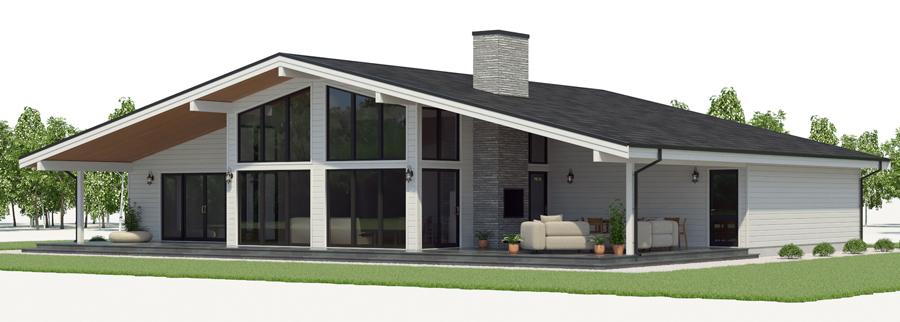 house design house-plan-ch585 1