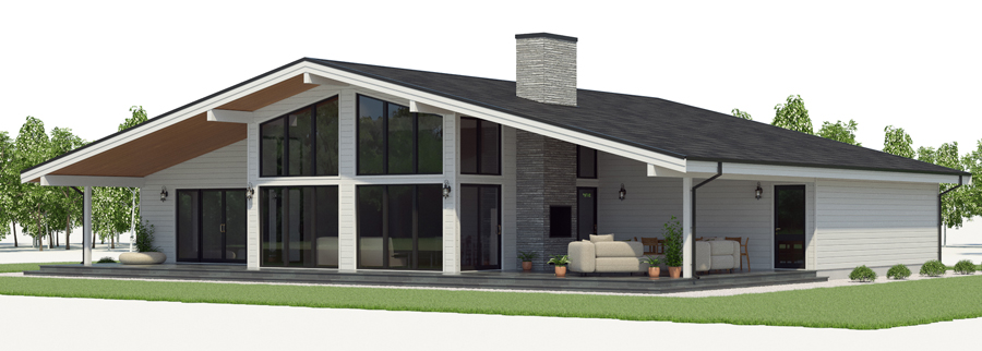 modern-houses_001_house_plan_585CH_3.jpg