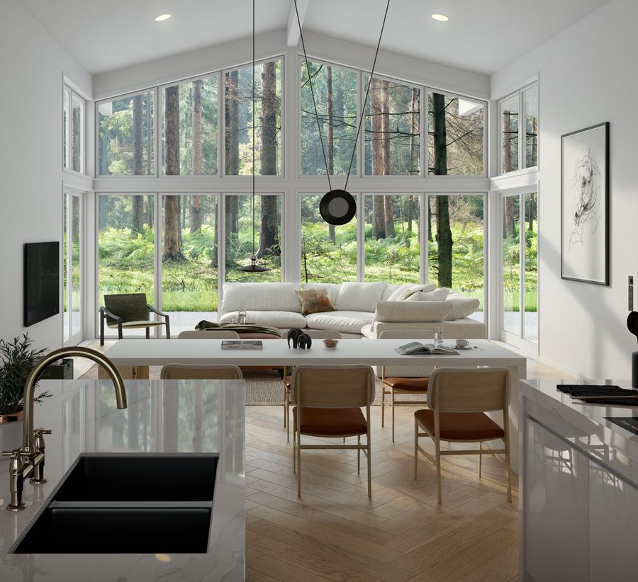 modern-houses_002_house_plan_CH585.jpg