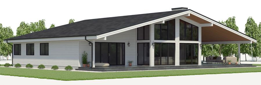 modern-houses_03_house_plan_585CH_3.jpg