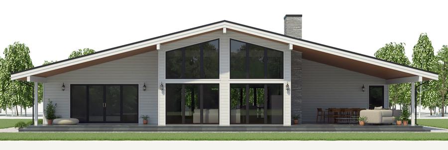 modern-houses_04_house_plan_585CH_3.jpg