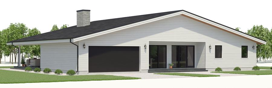 modern-houses_05_house_plan_585CH_3.jpg