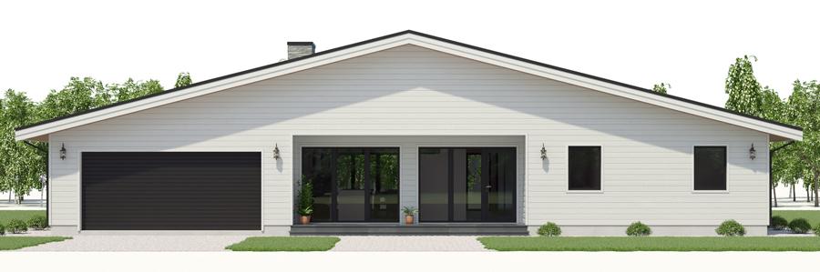 modern-houses_06_house_plan_585CH_3.jpg