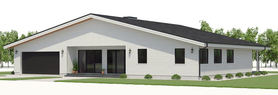 house design house-plan-ch585 7