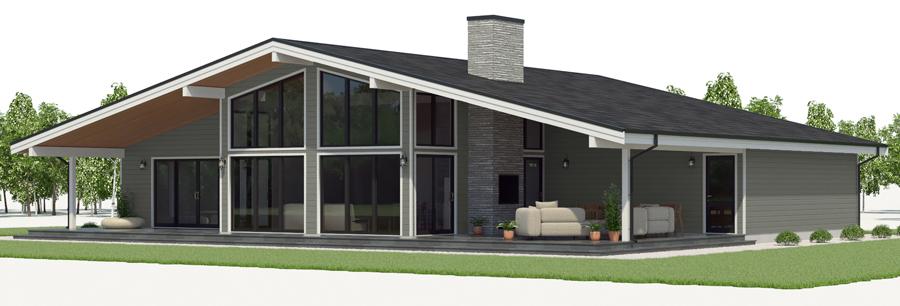 house design house-plan-ch585 8