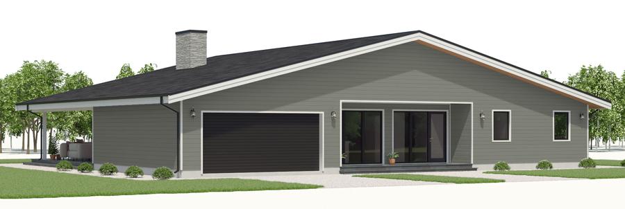 house design house-plan-ch585 9