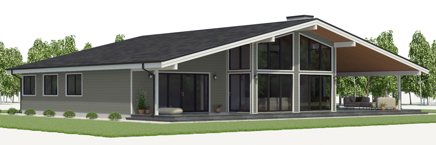 house design house-plan-ch585 10