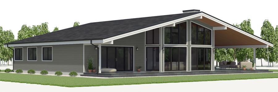 modern-houses_10_house_plan_585CH_3.jpg