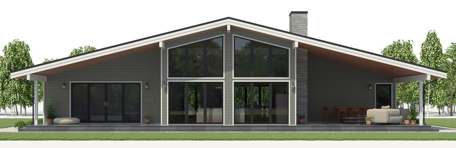 modern-houses_11_house_plan_585CH_3.jpg
