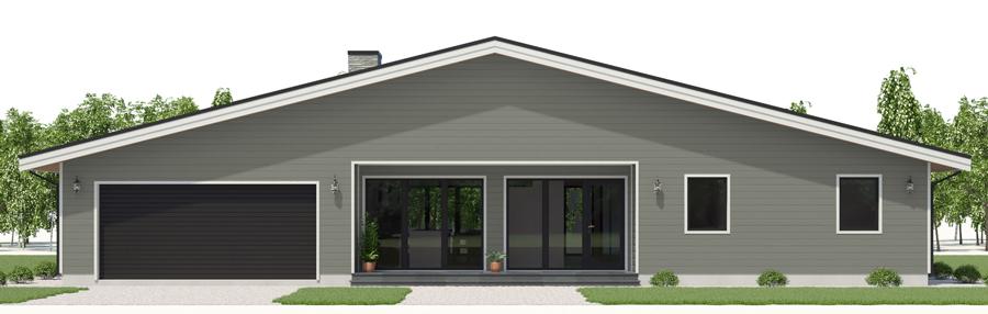 modern-houses_12_house_plan_585CH_3.jpg