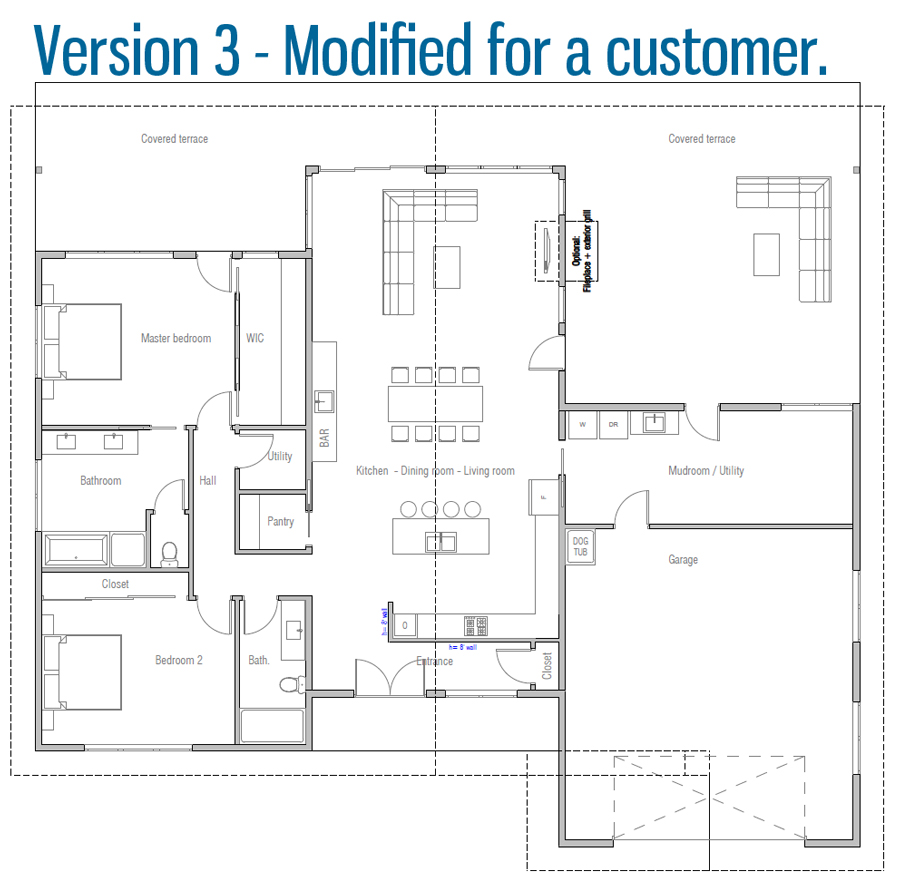modern-houses_30_home_plan_CH585_V3.jpg