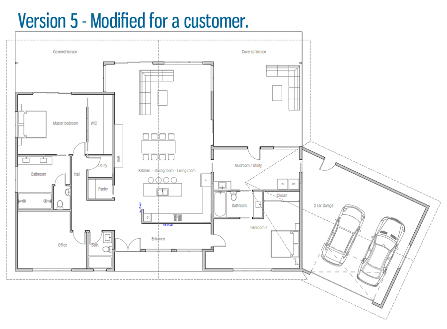 modern-houses_36_CH585_V5.jpg