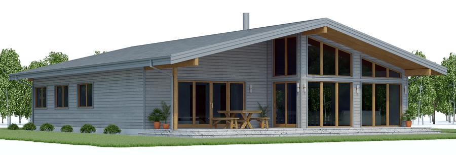 house design house-plan-ch588 1