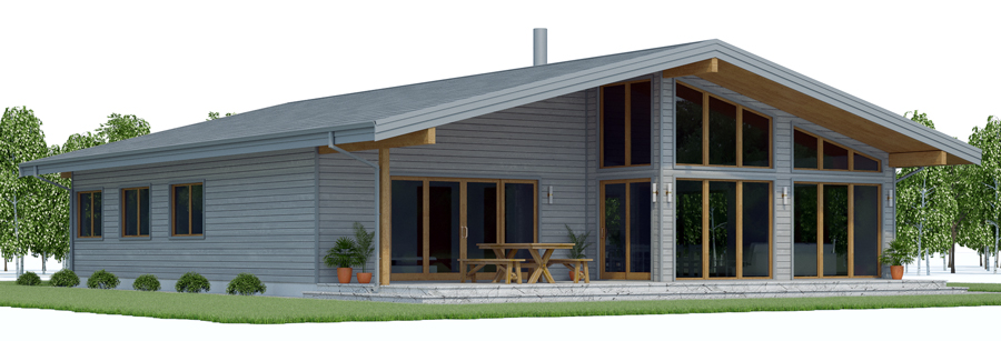 small-houses_001_home_plan_588CH_3.jpg