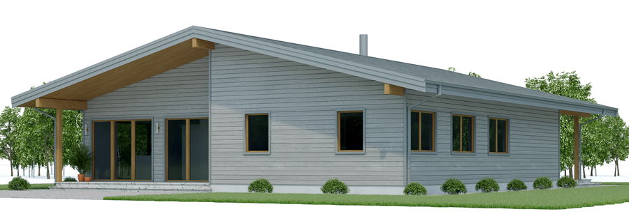 small-houses_05_home_plan_588CH_3.jpg