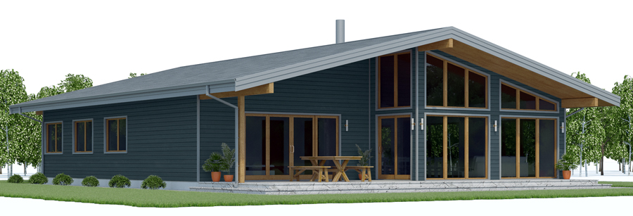 small-houses_10_home_plan_588CH_3.jpg