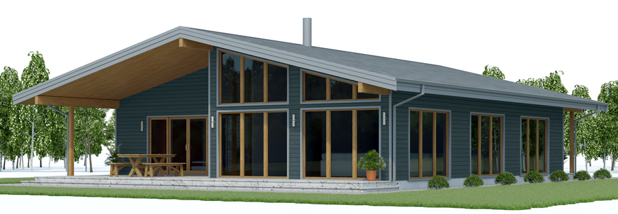 small-houses_11_home_plan_588CH_3.jpg