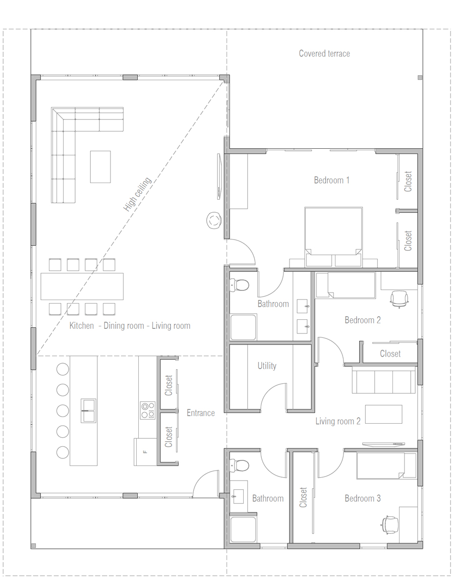 small-houses_25_CH588_floor_plan.jpg