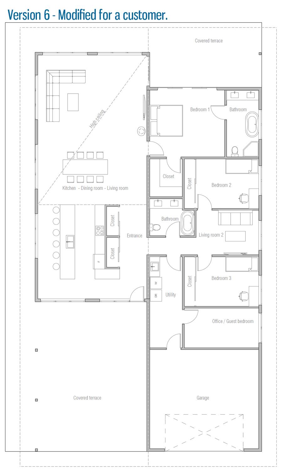 house-plans-2019_45_CH588_V6.jpg