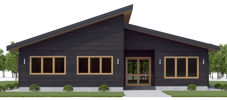 house-plans-2019_001_home_plan_589CH_2.jpg