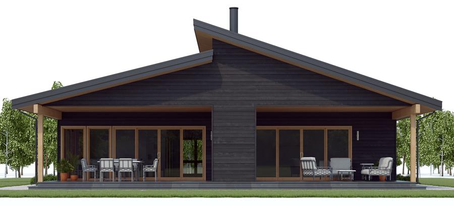 house design house-plan-ch589 5
