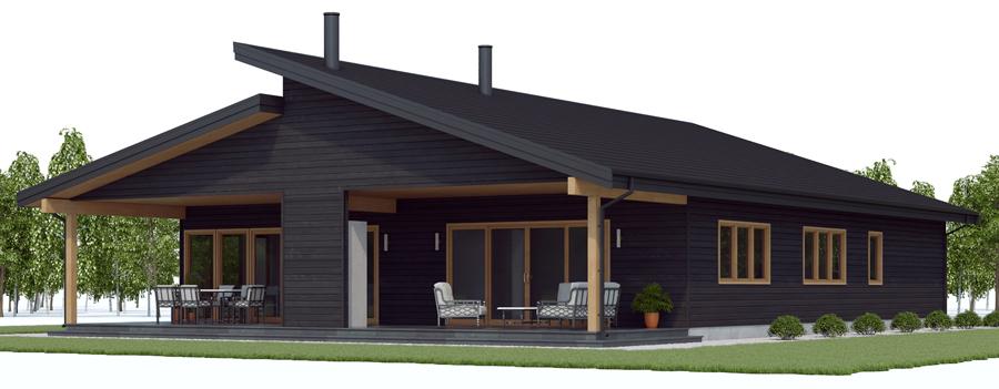 house design house-plan-ch589 6