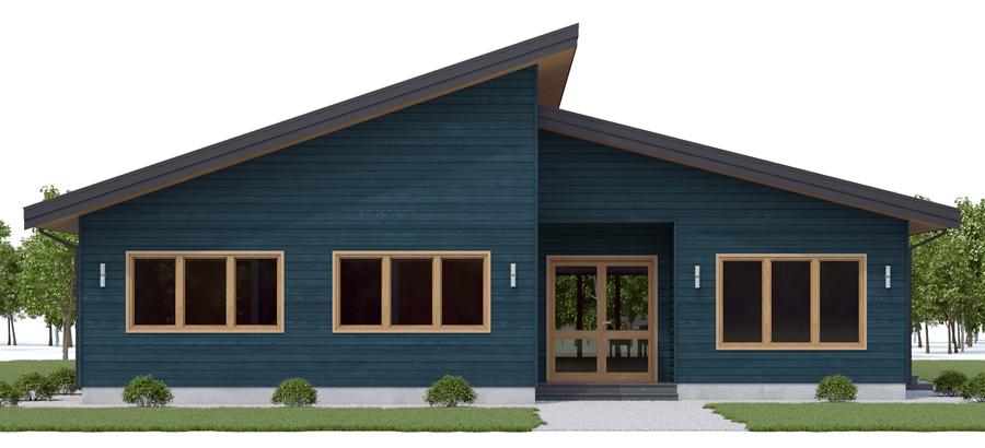 house design house-plan-ch589 8