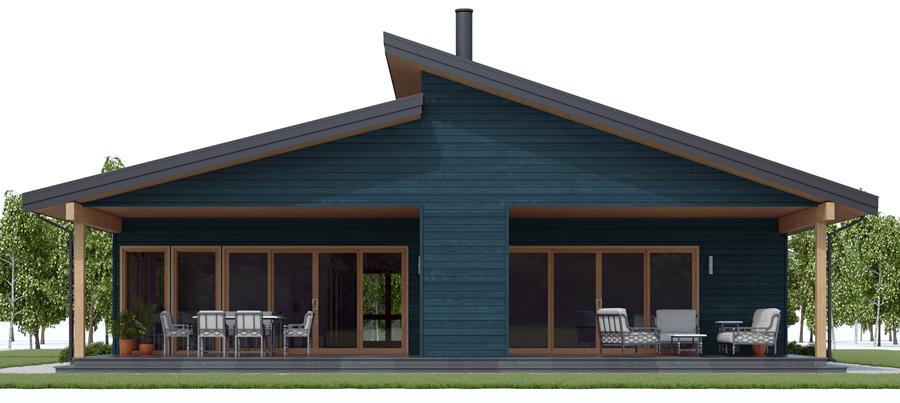 house design house-plan-ch589 9