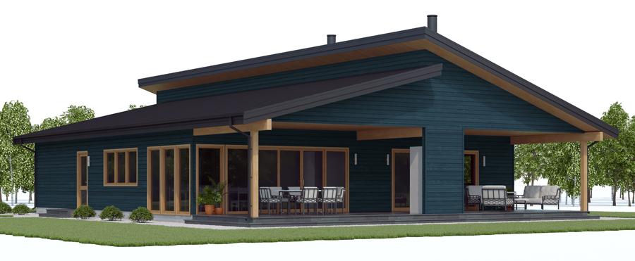 house design house-plan-ch589 10