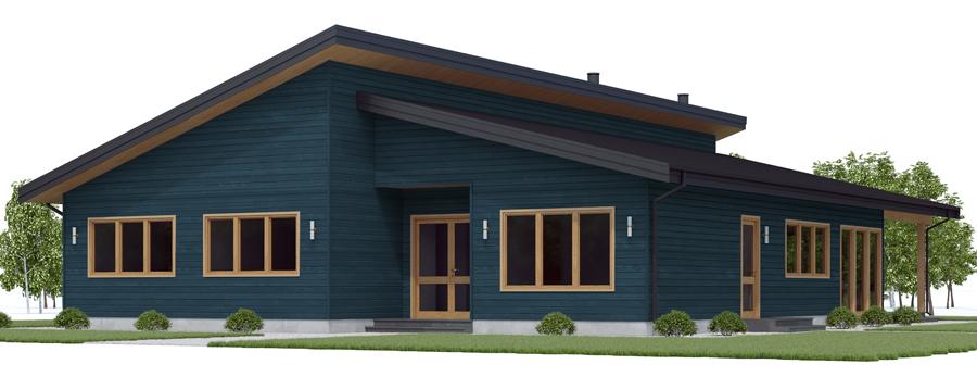 house design house-plan-ch589 11