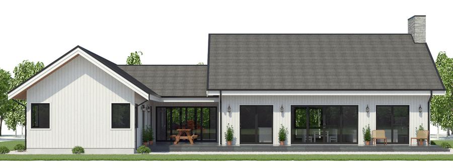 modern-farmhouses_001_House_Plan_CH591.jpg