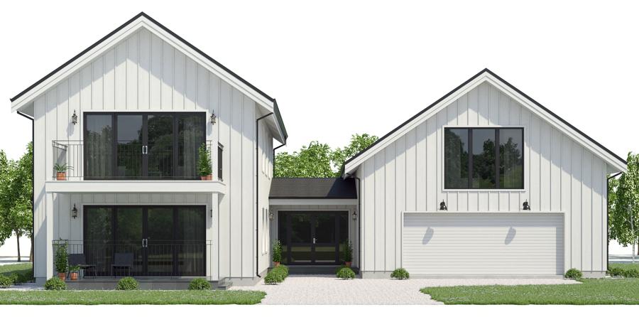 house-plans-2019_001_House_Plan_CH593.jpg