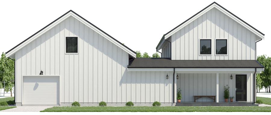 house-plans-2019_03_House_Plan_CH593.jpg