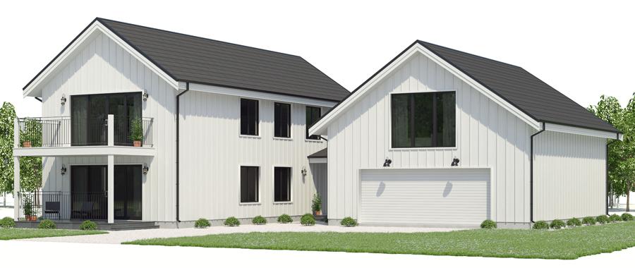 house-plans-2019_04_House_Plan_CH593.jpg
