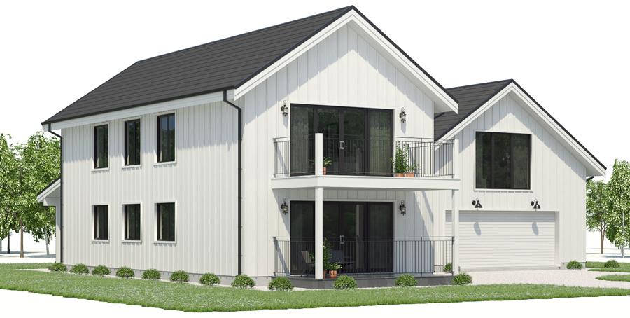 house-plans-2019_05_House_Plan_CH593.jpg