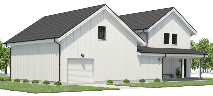house-plans-2019_06_House_Plan_CH593.jpg
