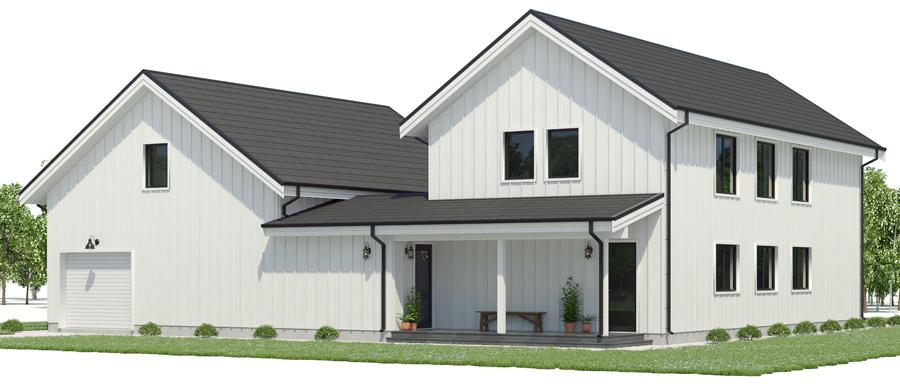 house-plans-2019_07_House_Plan_CH593.jpg