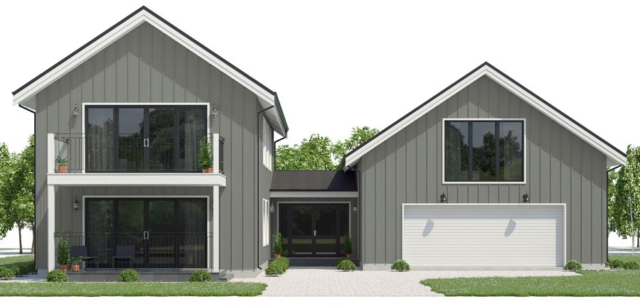 house-plans-2019_08_House_Plan_CH593.jpg