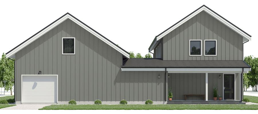 house-plans-2019_09_House_plan_CH593.jpg
