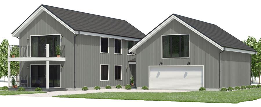 house-plans-2019_10_House_Plan_CH593.jpg