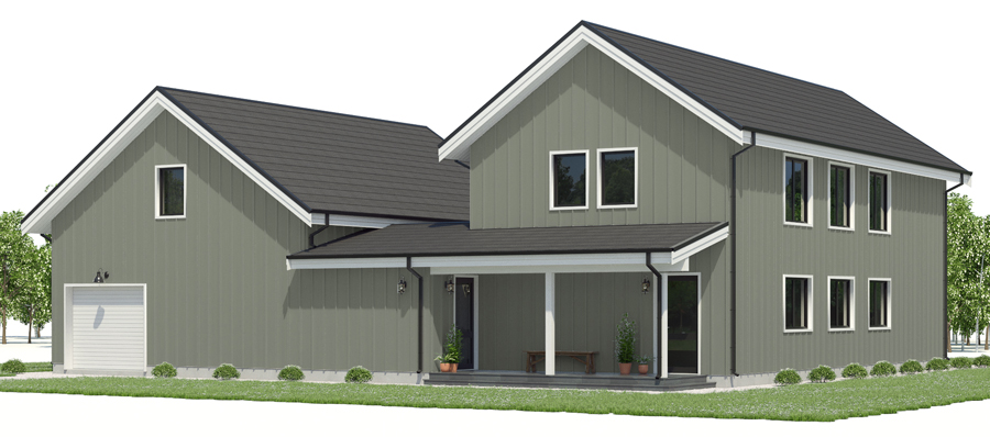 house-plans-2019_11_House_Plan_CH593.jpg