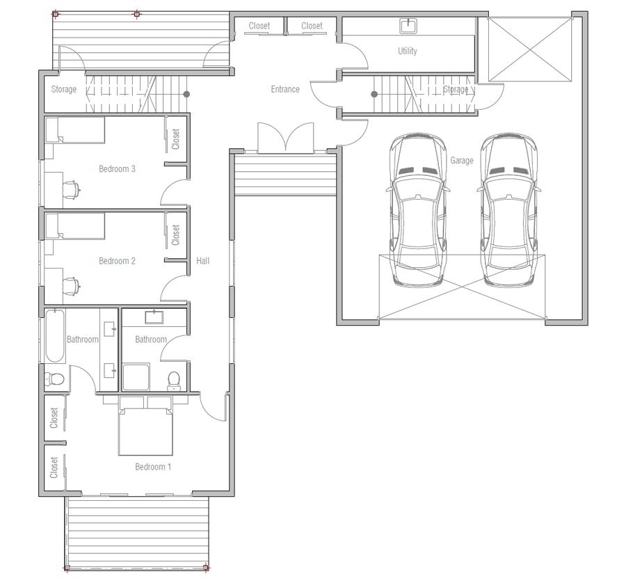 house-plans-2019_20_House_Plan_CH593.jpg