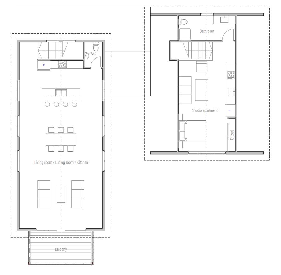 house-plans-2019_21_House_Plan_CH593.jpg
