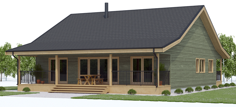 affordable-homes_001_House_Plan_CH598.jpg