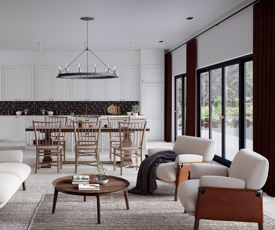 affordable-homes_002_House_Plan_CH598.jpg
