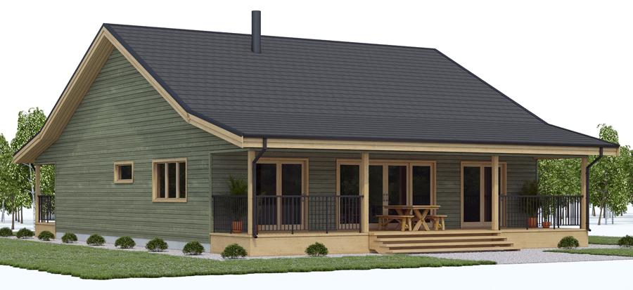 affordable-homes_04_House_Plan_CH598.jpg