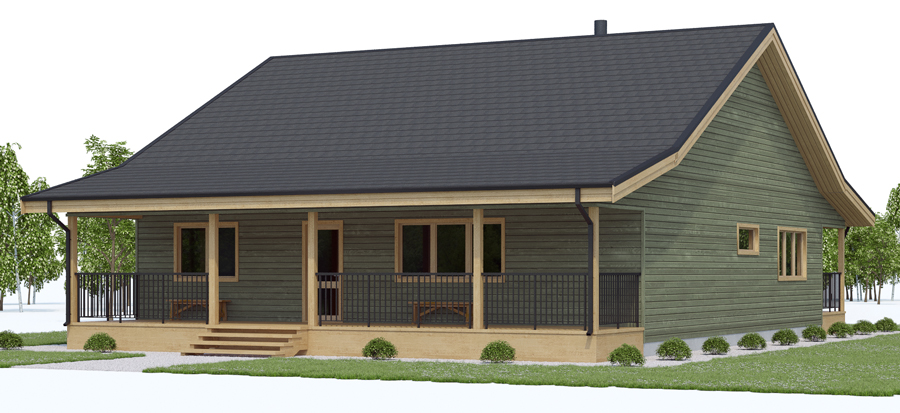 affordable-homes_05_House_Plan_CH598.jpg