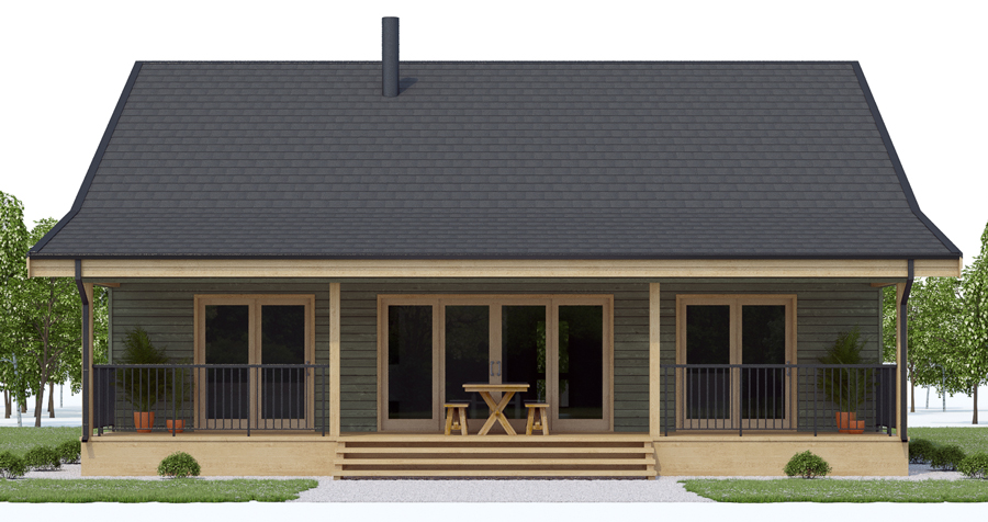 affordable-homes_06_House_Plan_CH598.jpg